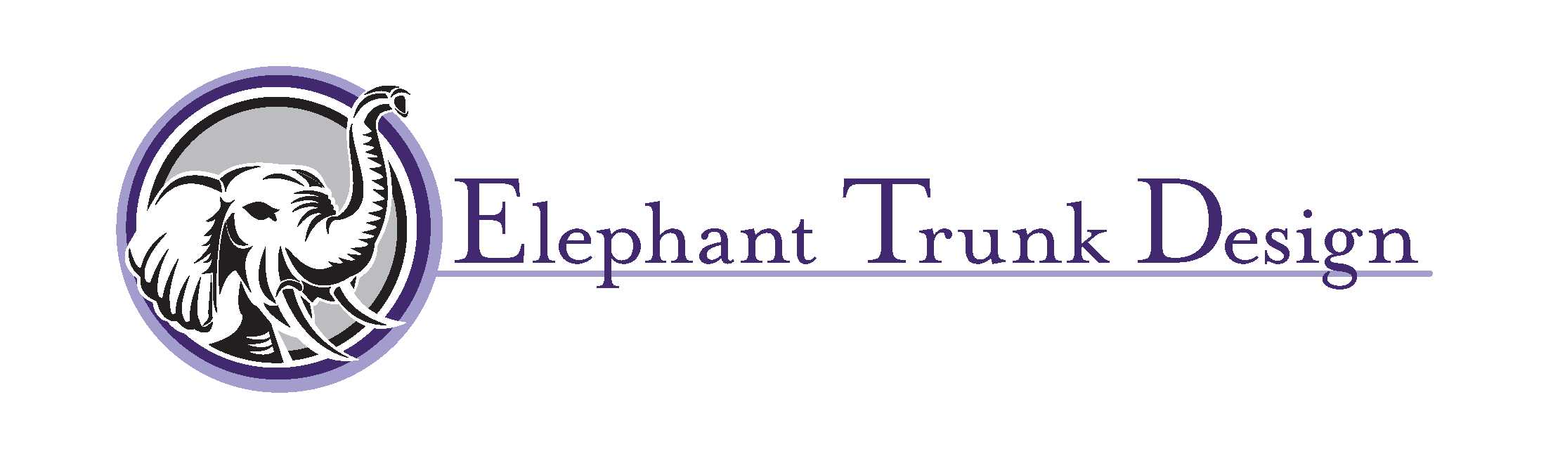 Elephant Trunk Design