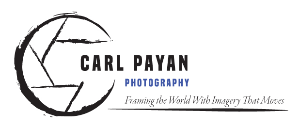 carl payan logo