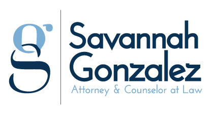 savannah logo